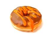 donut-01