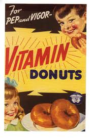 Food_vitaminDonuts
