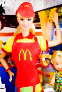 Barbie_McDonalds