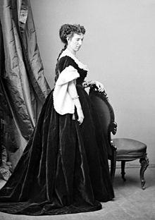 Belle Boyd (wiki)